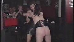 wiped slavegirl 2