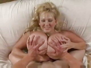 simply matchless free wife licks ass video variant Many thanks for