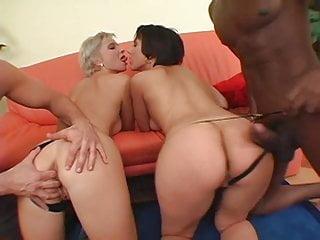 Cum on arsehole sexy anal fun