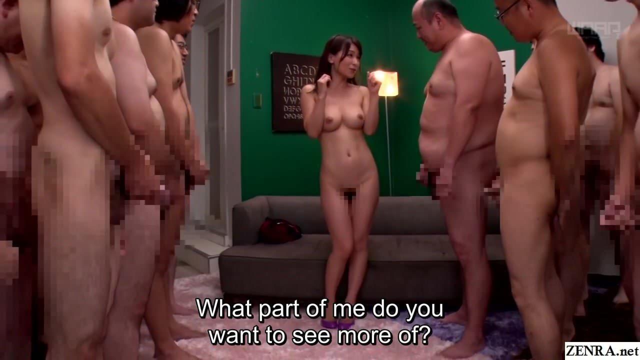 Leaked cassie ventura nude