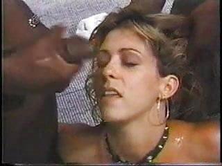 White Sex Slavegirl For Two Bbc