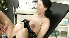 Opinion already free preggo pissing gallery