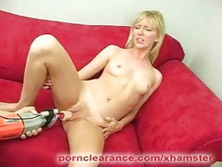 Sex tube handjob tease