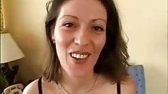 chilena gran culo follada por gringo porno star 1's Thumb
