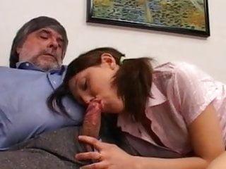 Free arse lick movie