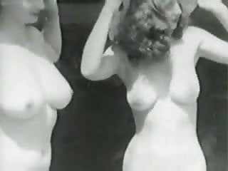 1940 vintage doll - A1nyc 1940 whores mature sex video