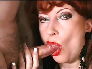 egyptian adult full movies collections