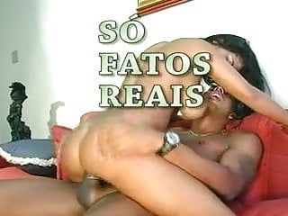 As Panteras Tv