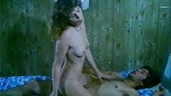 H crouaziera tis partouzas-Greek Vintage XXX (Full Movie)DLM