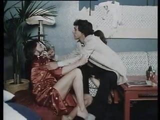 Ekstasen, Madchen und Millionen (1979)