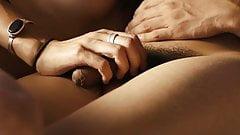 Mercedes Maxwell Nude Scene - Marfa Girl - ScandalPlanet.Com