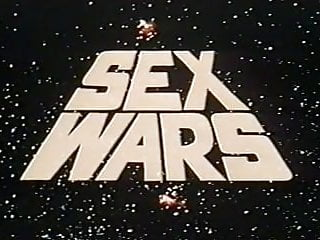 Sex Wars (USA Triailer)