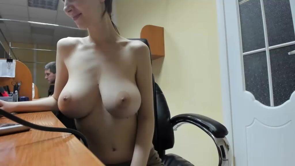 Naked vegas lesbo pics