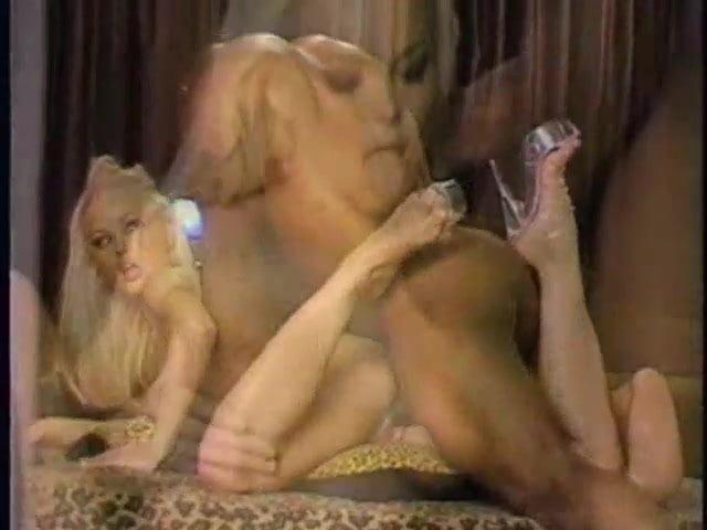 M. Marcus pornos