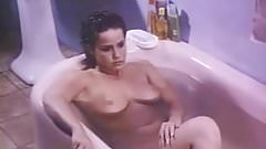 linda-blair-young-pussy-nude