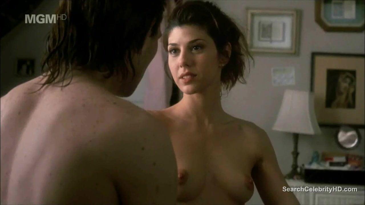free marisa tomei nude photos