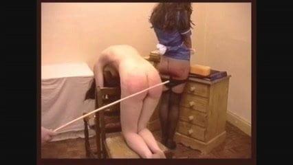 Naughties nurse amateur