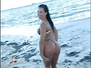 Preview 2 of Former WWE Diva Ivory