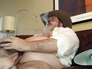 cwboytop