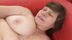 Old Euro Fatty 285