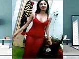 Arab home dance 6-