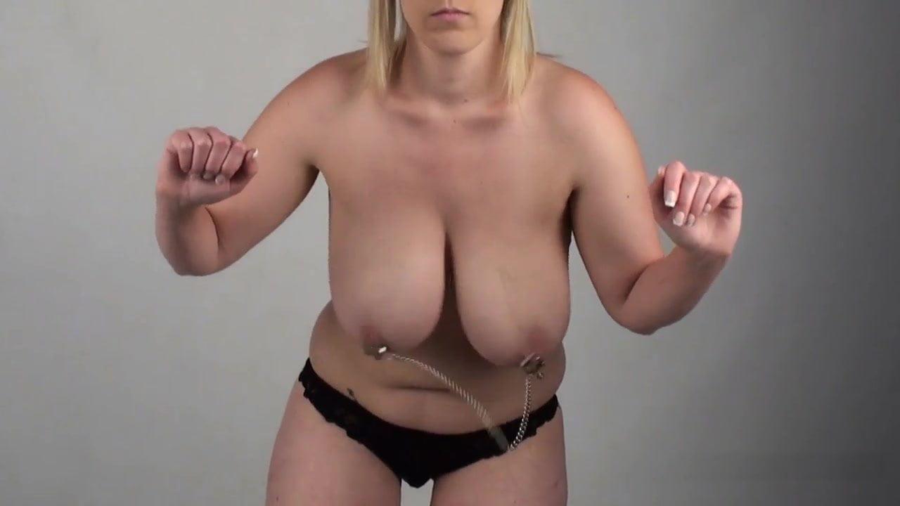 Is anal sex heathy