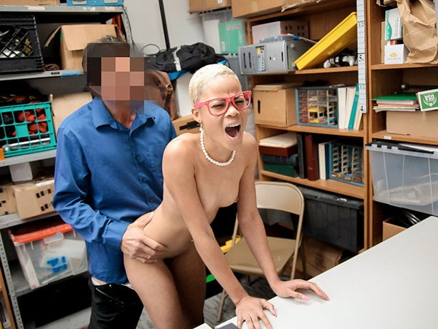 sympathise with you. bdsm shaved blowjob cock and fuck something is