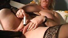 Big Slut Chantal