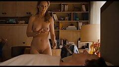 Helen Hunt Naked