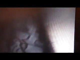 nina troia napoletana