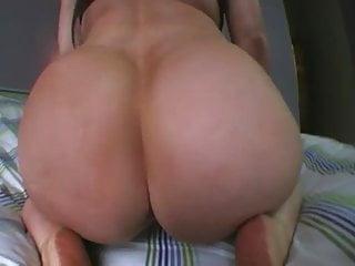 Daphne rosen sex pro adventures - Daphne rosen - big ass