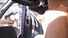 Flash Cars 135's Thumb
