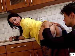 Bheegi Bheegi Raaton Mein XXX - Bollywood Porn: HD Porn 31