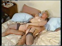 Juliet Anderson-Physical (Scene 2)