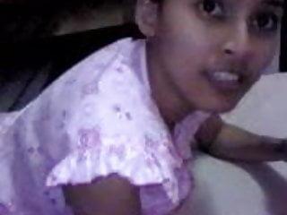 Video bokep online melayuboleh 3gp