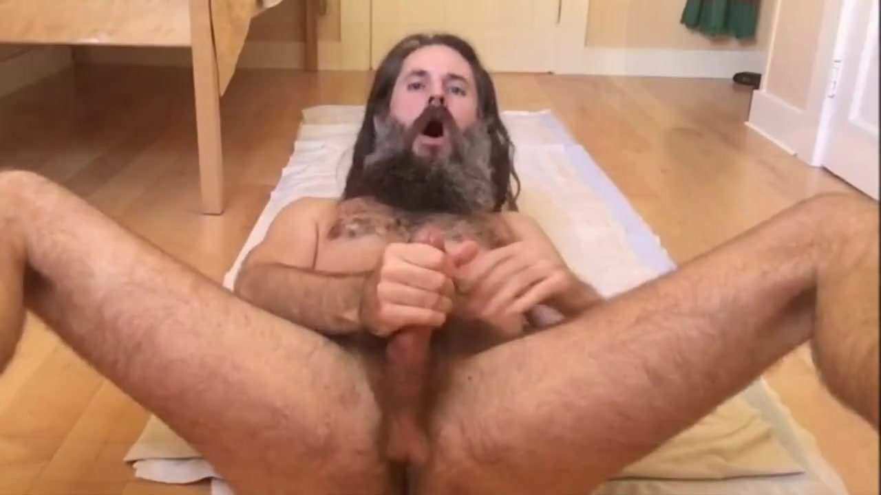 Porno casting hamburg