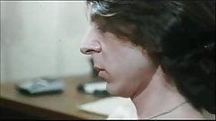 Sarah - 1976