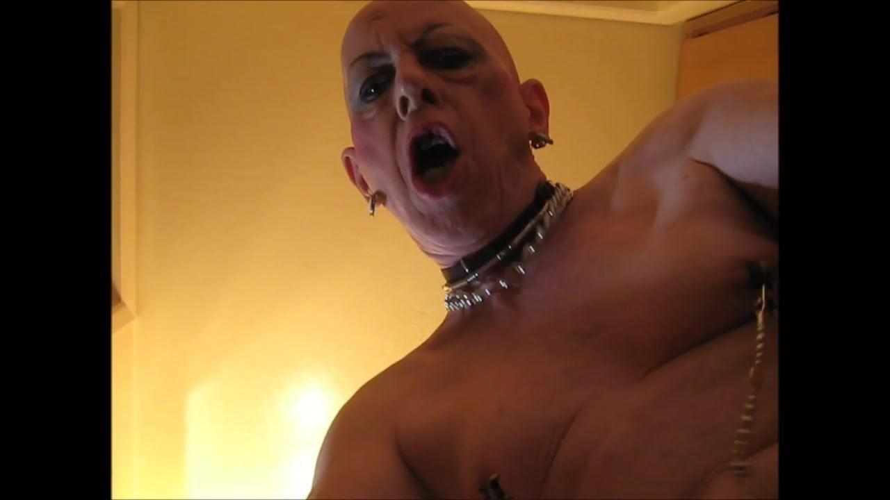Exclusive collection Transgender mtf porno