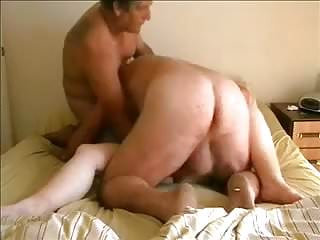 I shared wife with a married friend and sucked his cock
