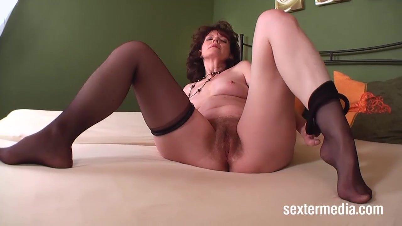 Black ebony sex pictures