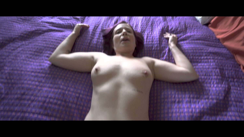Asian boobs porn tube-7029