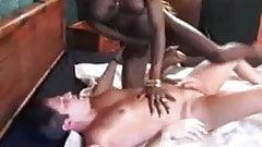 SHEMALE - Black Hammer
