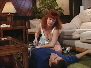 Racquel's Treasure Hunt (1989) - Requested