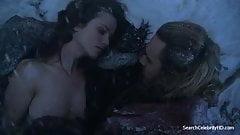 Gwendoline Taylor nude - Spartacus S03E07