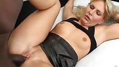 Joachim Kessef fucking a hot euro blonde