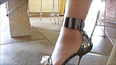 sandales lorenzi