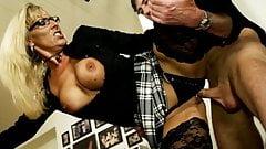 Deutsche Sex Stars 2 (2017) - Full movie