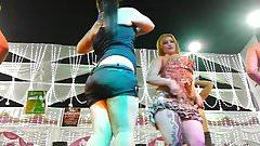 dance pop egypt 16