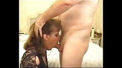 apologise, can sandy summers creampie amusing piece the valuable