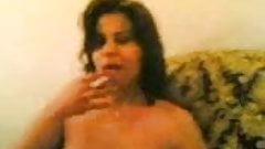 Sex Homofil Trenger Par Eg Kjempefint Store BustyHentai-pussy.com